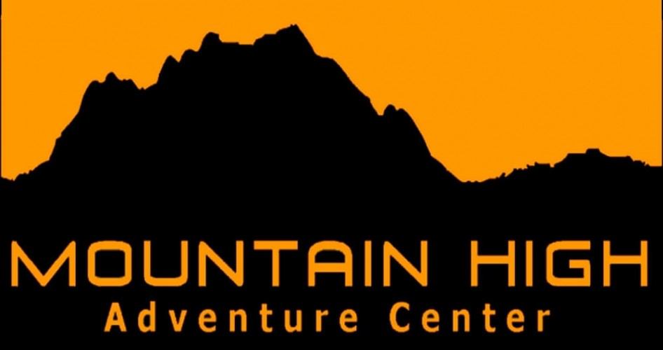 Mountain-High-Adventure-Center